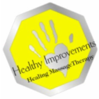 Healthy Improvements <br />Healing Massage Therapy